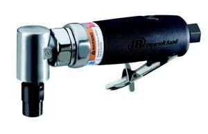 Ingersoll-Rand IR3101G
