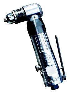 Ingersoll-Rand IR7807R