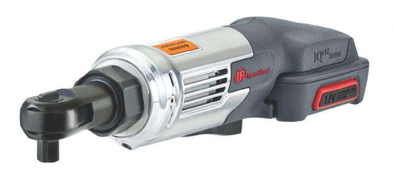 Ingersoll-Rand IRR1130