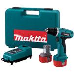 Makita 6260DWPE