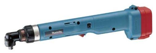 Makita 6706D