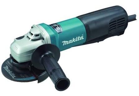Makita 9564PC