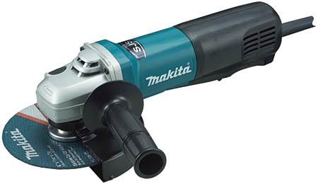 Makita 9566PC