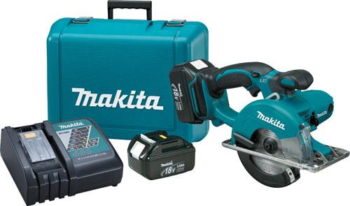 Makita BCS550