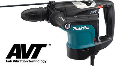 Makita HR4510C