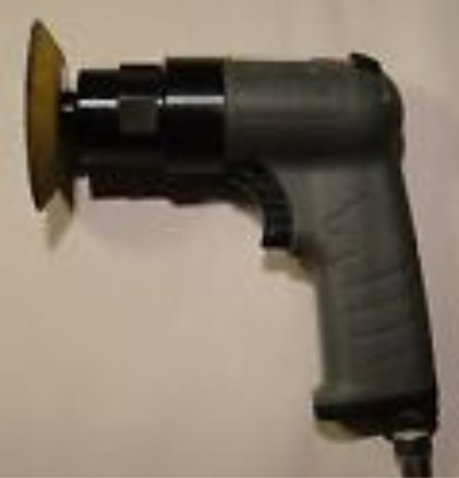 MATCO Tools MT1630