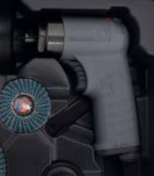 MATCO Tools MT1644