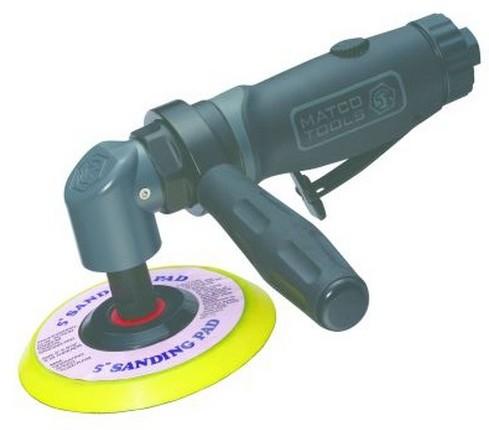 MATCO Tools MT1650