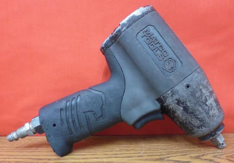 MATCO Tools MT1735
