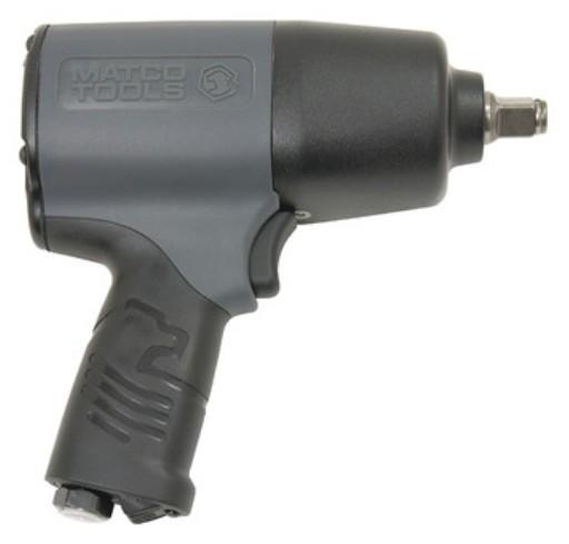 MATCO Tools MT1761
