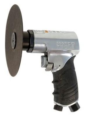 MATCO Tools MT1788R