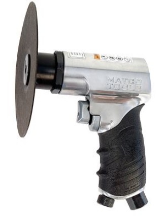 MATCO Tools MT1788