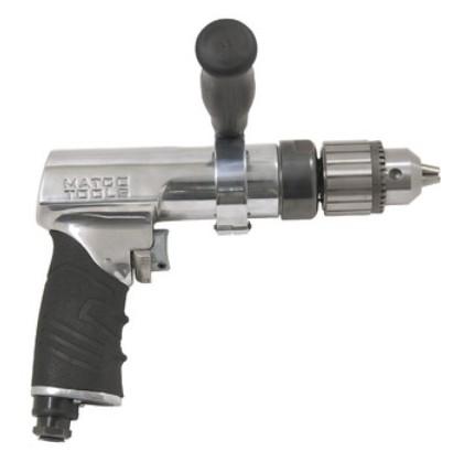 MATCO Tools MT1827