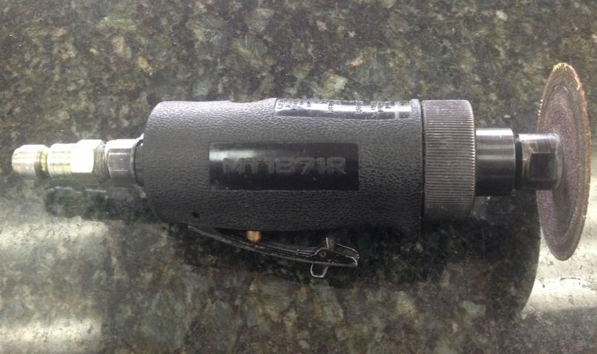 MATCO Tools MT1871R