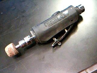 MATCO Tools MT1880