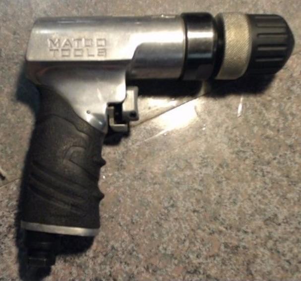 MATCO Tools MT1889