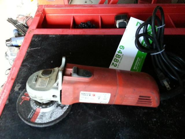 MATCO Tools RL4120