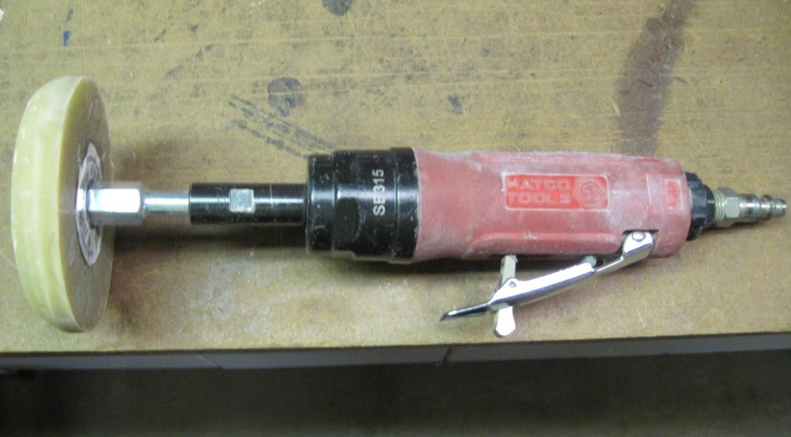 MATCO Tools SE315