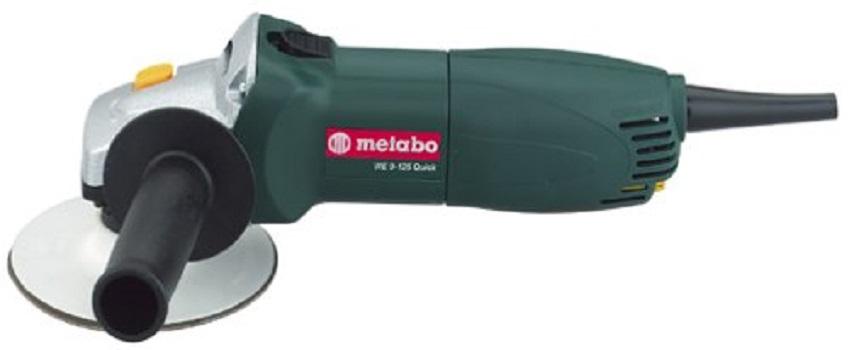 Metabo WE9-125