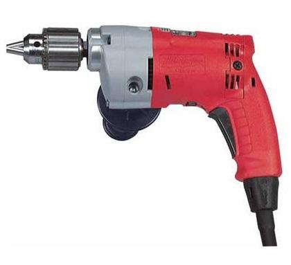 Milwaukee Tools 0234-6
