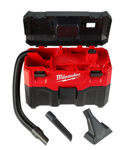 Milwaukee Tools 0880-20A