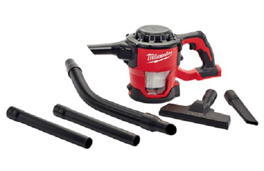 Milwaukee Tools 0882-20