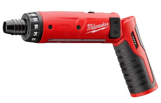 Milwaukee Tools 2101-20