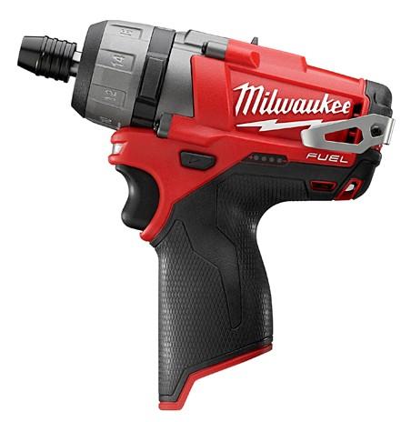 Milwaukee Tools 2402-20