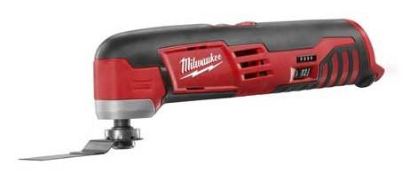 Milwaukee Tools 2426-20