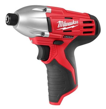Milwaukee Tools 2450-20