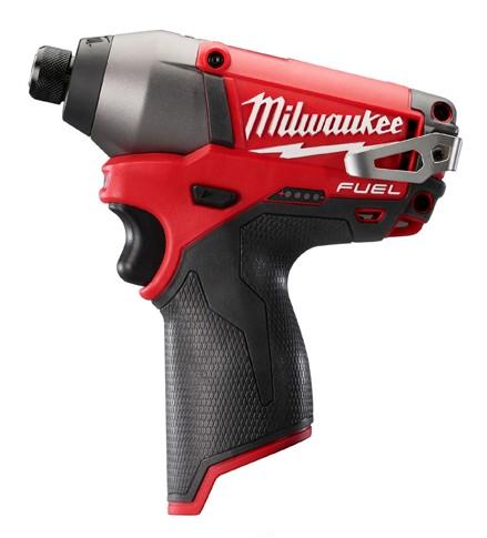 Milwaukee Tools 2453-20