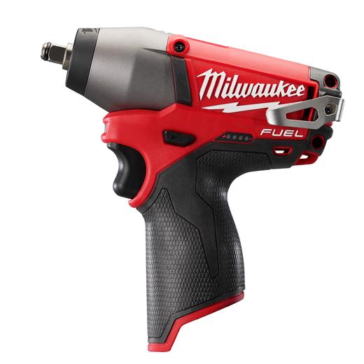 Milwaukee Tools 2454-20