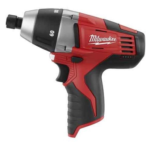 Milwaukee Tools 2455-20