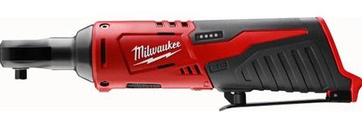 Milwaukee Tools 2456-20