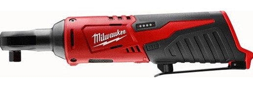 Milwaukee Tools 2457-20