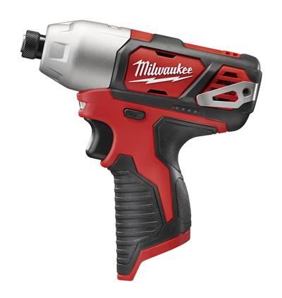 Milwaukee Tools 2462-20