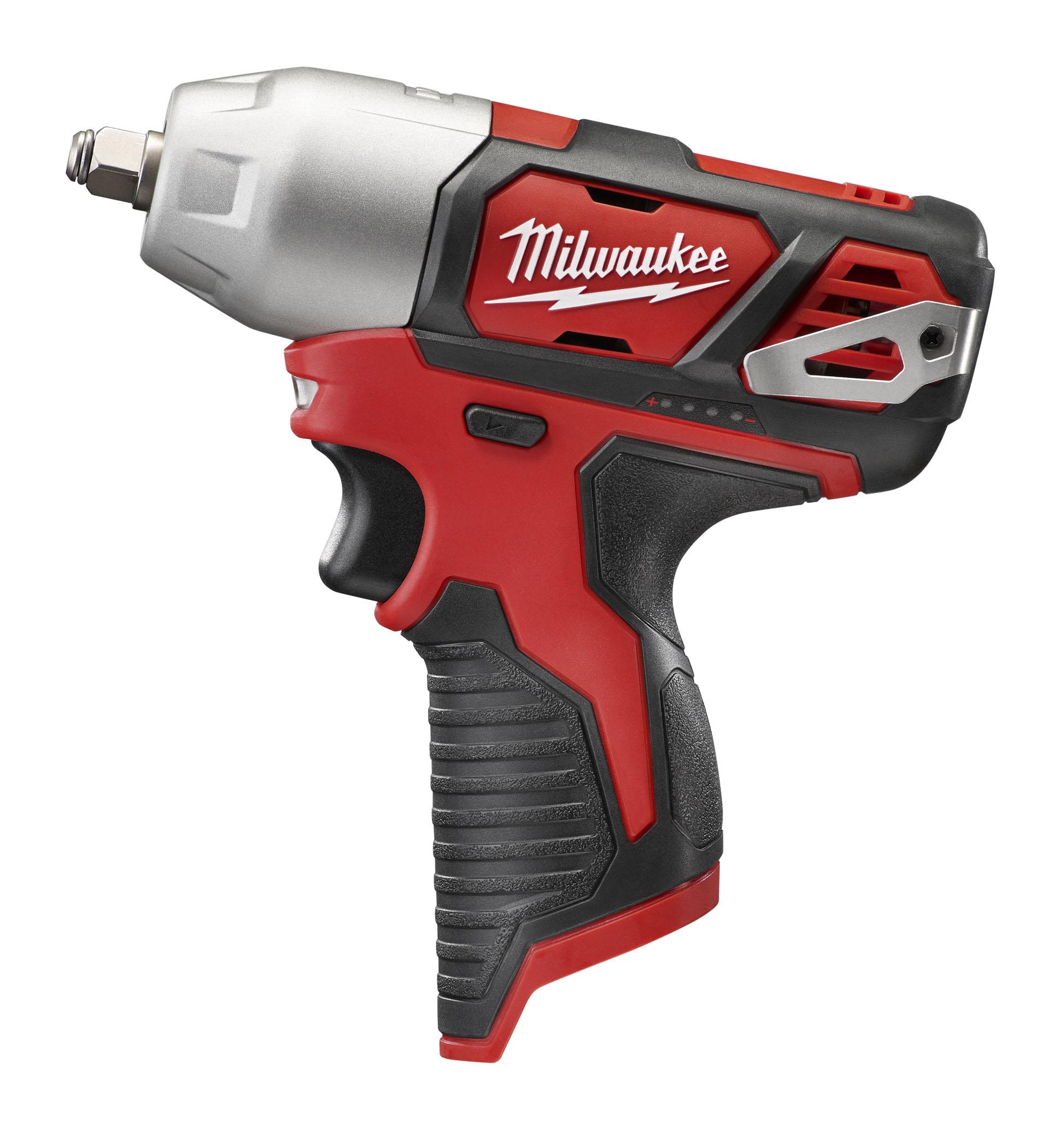 Milwaukee Tools 2463-20