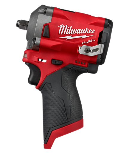 Milwaukee Tools 2554-20