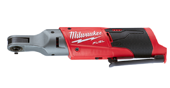Milwaukee Tools 2556-20