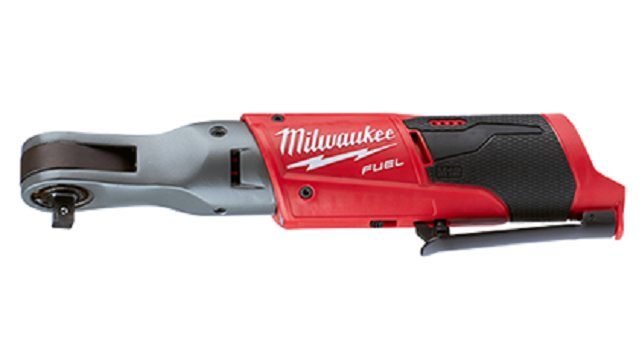 Milwaukee Tools 2557-20