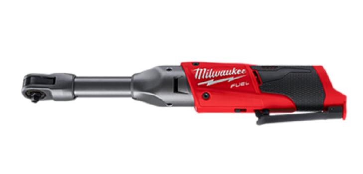 Milwaukee Tools 2559-20