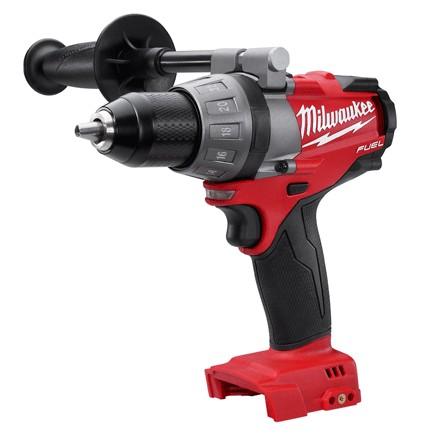 Milwaukee Tools 2603-20