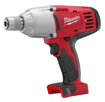 Milwaukee Tools 2665-20
