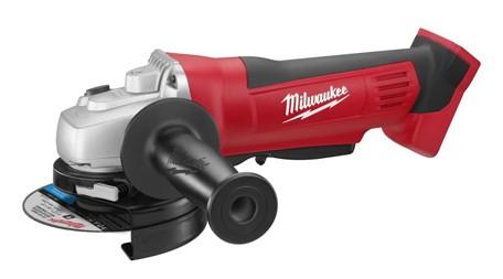 Milwaukee Tools 2680-20