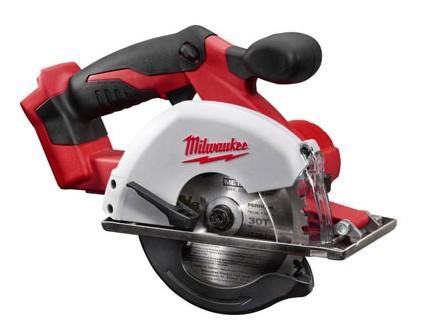 Milwaukee Tools 2682-20