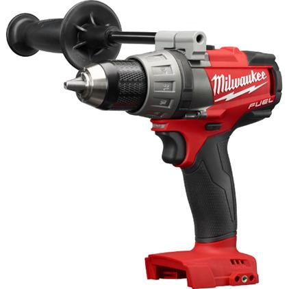 Milwaukee Tools 2703-20