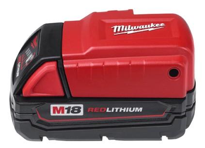 Milwaukee Tools 49-24-2371
