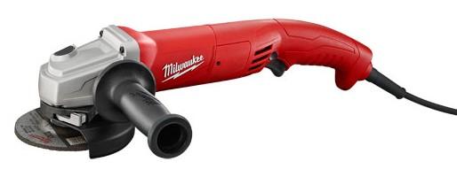 Milwaukee Tools 6121-31