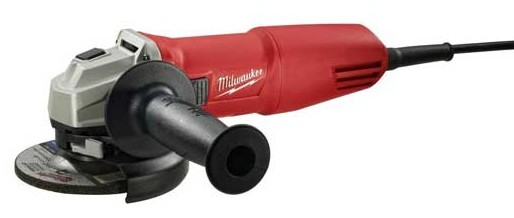 Milwaukee Tools 6130-33