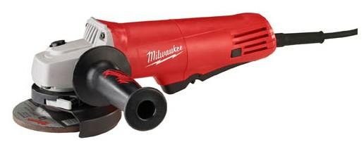 Milwaukee Tools 6140-30